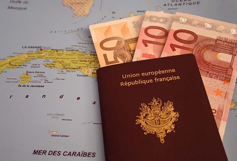 Image result for france visa