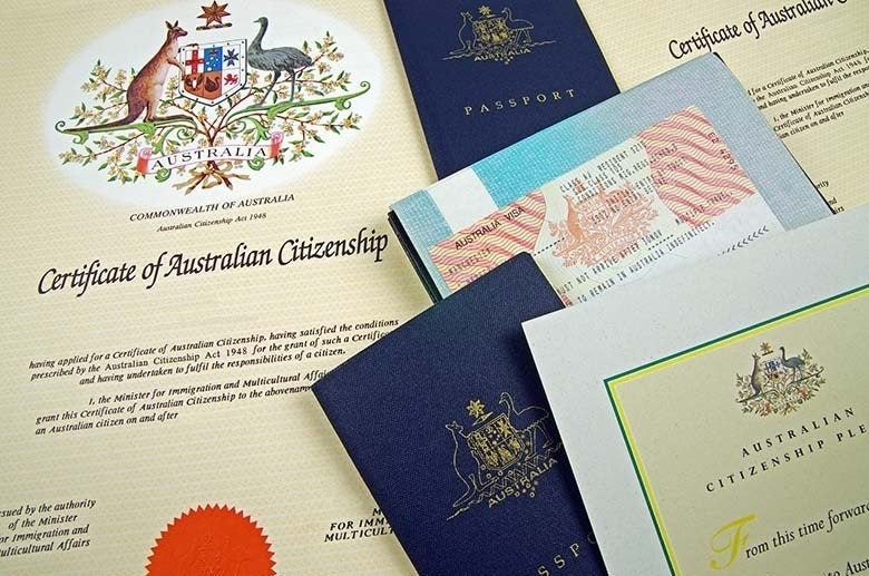 Visas For Australia All You Need To Know Movehub