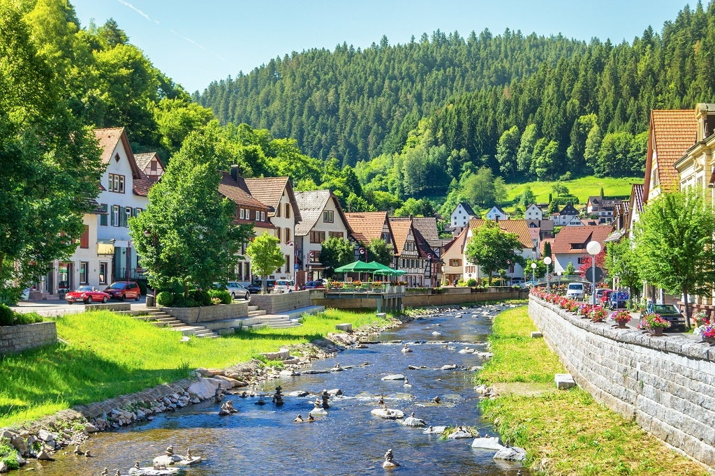 Moving to germany from the us movehub for Best mountain towns to raise a family
