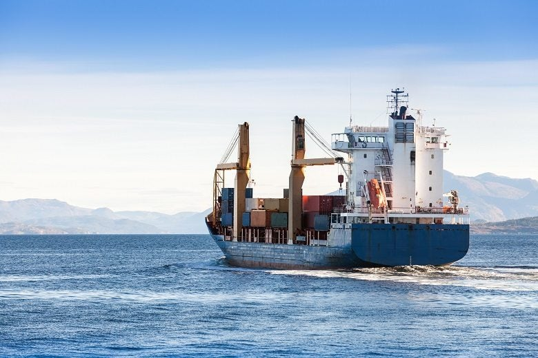 Container Shipping | What's The Real Cost in 2019?