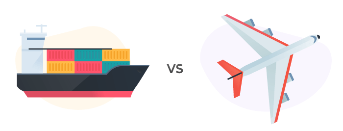 International Container Shipping Costs & Rates 2019 | MoveHub