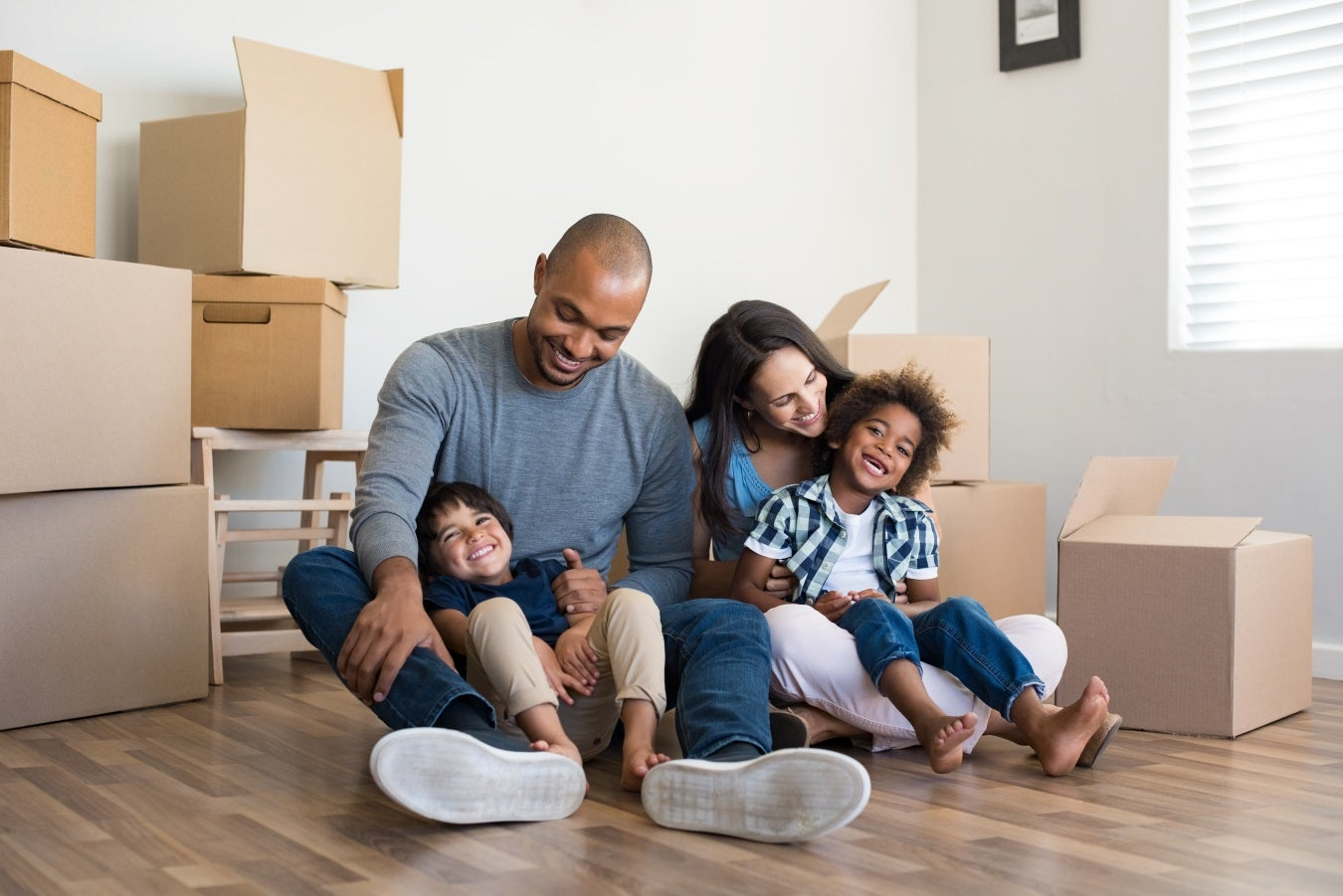 The best shipping insurance companies can make your move better