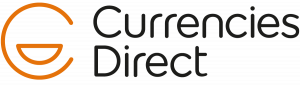 currenciesdirect logo