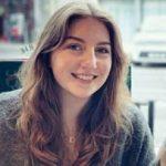 Beth Howell